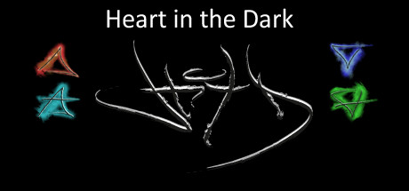 Heart in the Dark