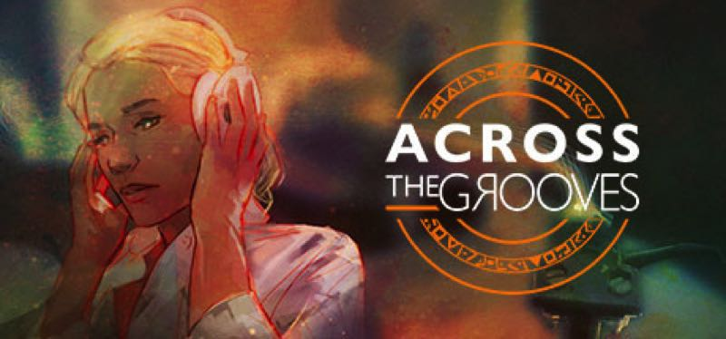 [TEST] Across the Grooves – version pour Steam