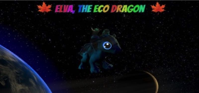 [TEST] Elva the Eco Dragon – version pour Steam