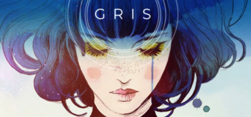 [TEST] GRIS – version pour Steam