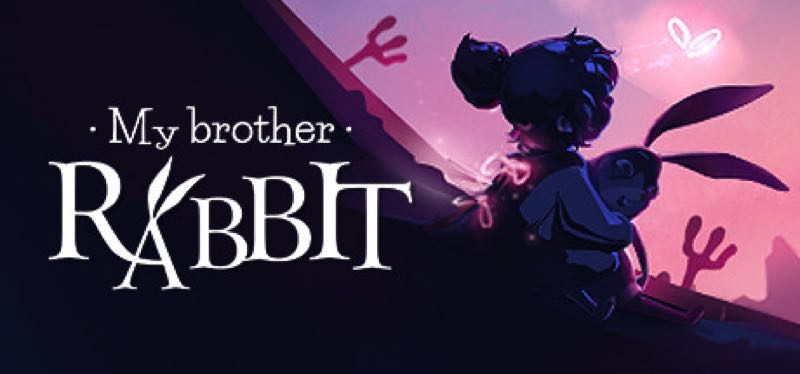 [TEST] My Brother Rabbit – version pour Steam