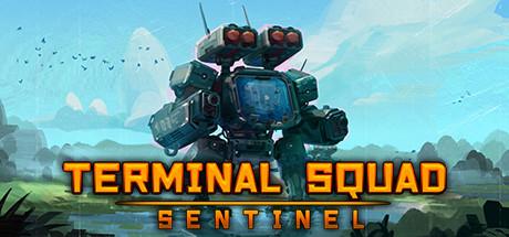 Terminal squad: Sentinel