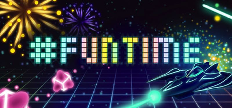 [TEST] #Funtime – version pour Steam