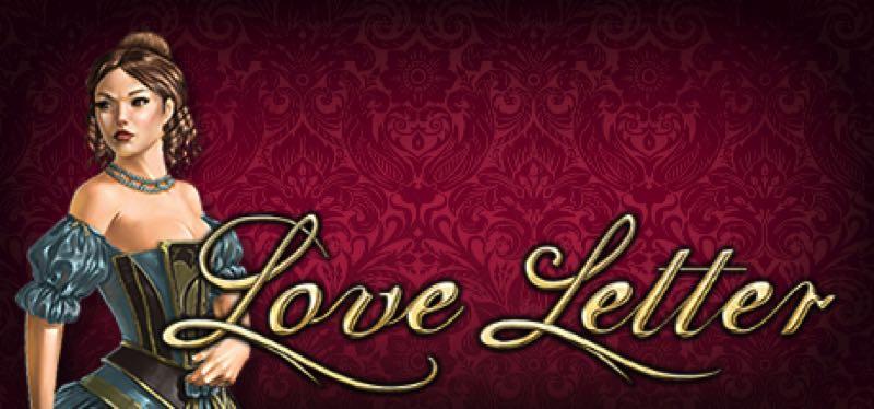 [TEST] Love Letter – version pour Steam