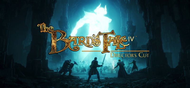 [TEST] The Bard's Tale IV: Director's Cut – version pour Steam
