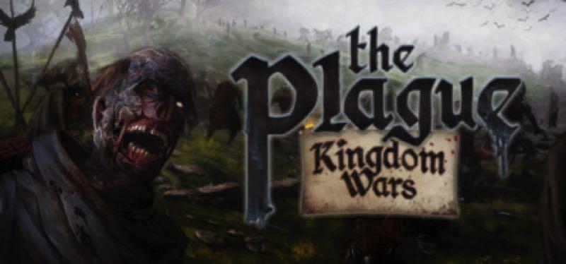 [TEST] The Plague: Kingdom Wars – version pour Steam