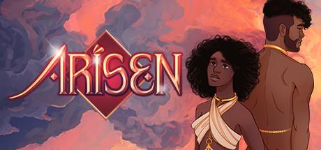 ARISEN – Chronicles of Var'Nagal
