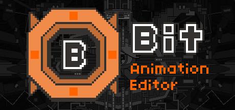 Bit – Animation Editor