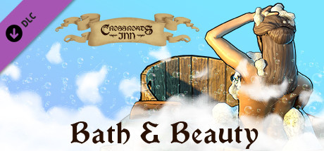 Crossroads Inn – Bath & Beauty