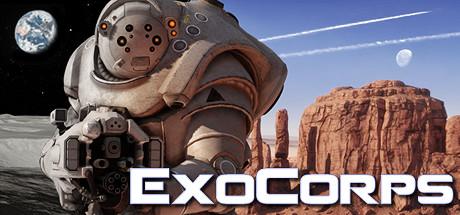 ExoCorps