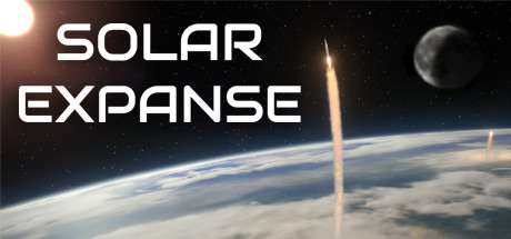 Solar Expanse
