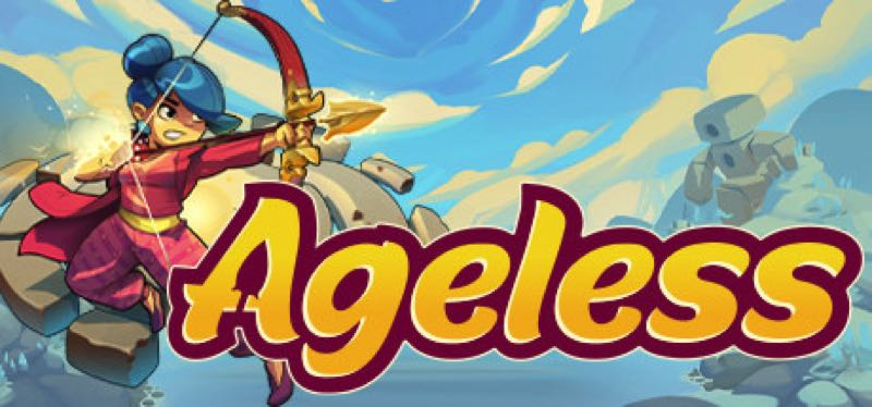 [TEST] Ageless – version pour Steam