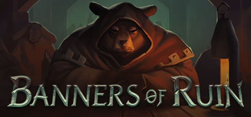 [TEST] Banners of Ruin – version pour Steam