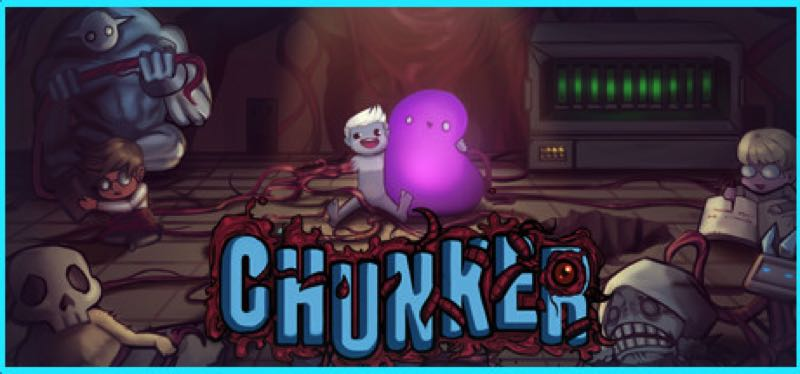 [TEST] Chunker – version pour Steam