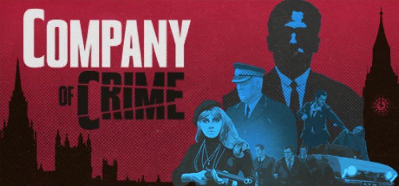 [TEST] Company of Crime – version pour Steam
