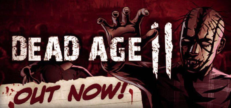 [TEST] Dead Age 2 – version pour Steam