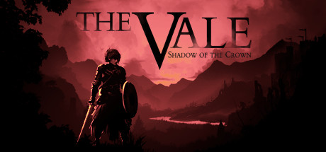 The Vale: Shadow of the Crown