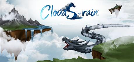 Clouds of Rain