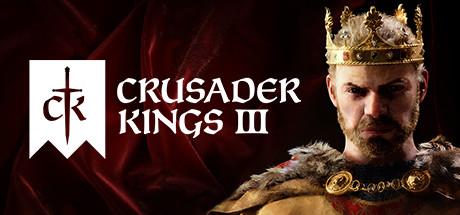 Crusader Kings III