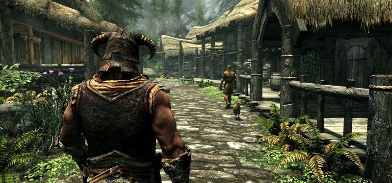 Deux informations à avoir sur les jeux vidéo en RPG !