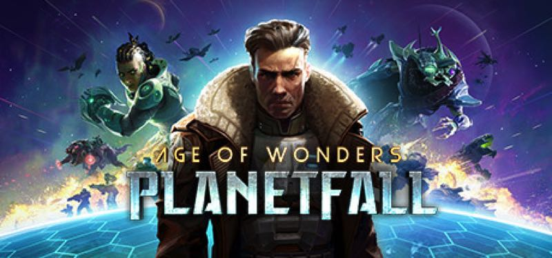 [TEST] Age of Wonders: Planetfall – version pour Steam