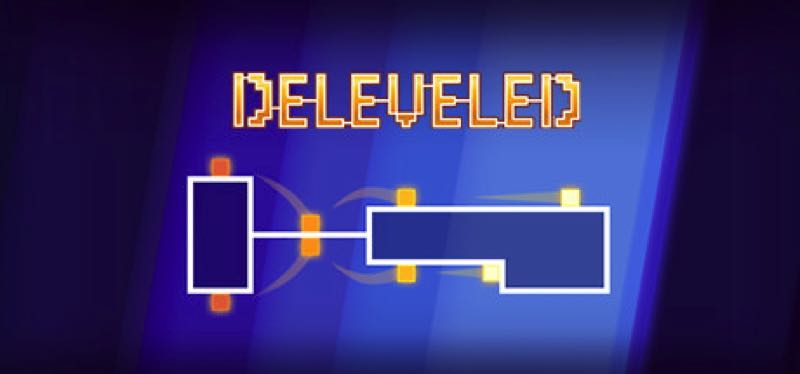 [TEST] Deleveled – version pour Steam