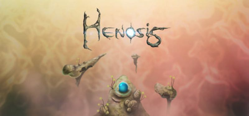 [TEST] Henosis – version pour Steam
