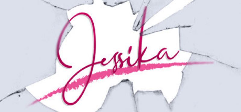 [TEST] Jessika – version pour Steam