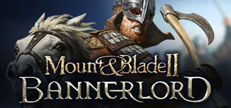 [TEST] Mount & Blade II: Bannerlord – version pour Steam