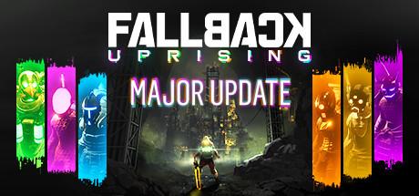 Fallback: Uprising