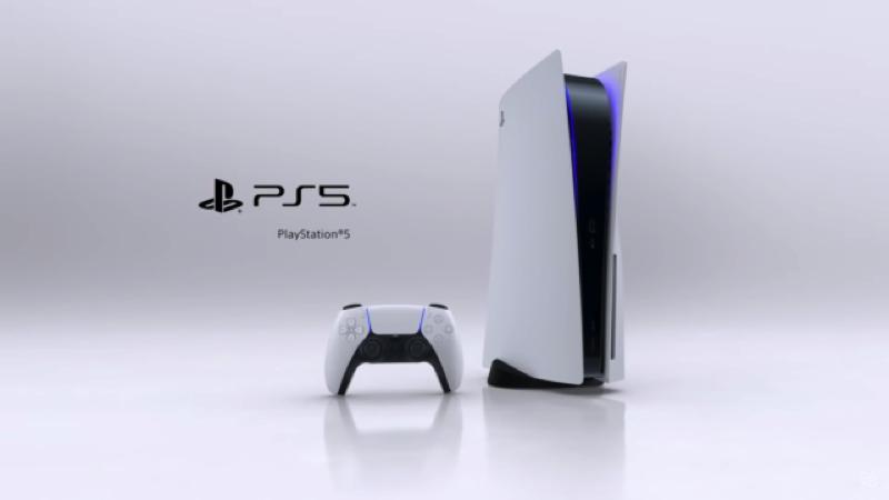 Rétrocompatibilité des jeux PS4 avec la PS5 : à quoi s'attendre?