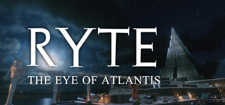 Ryte – The Eye of Atlantis
