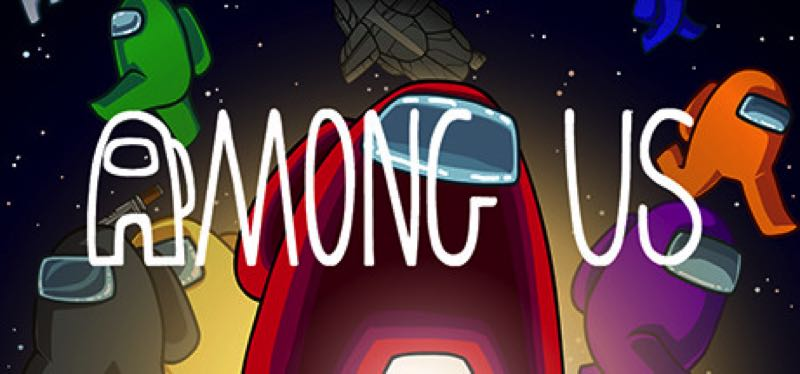 [TEST] Among Us – version pour Steam