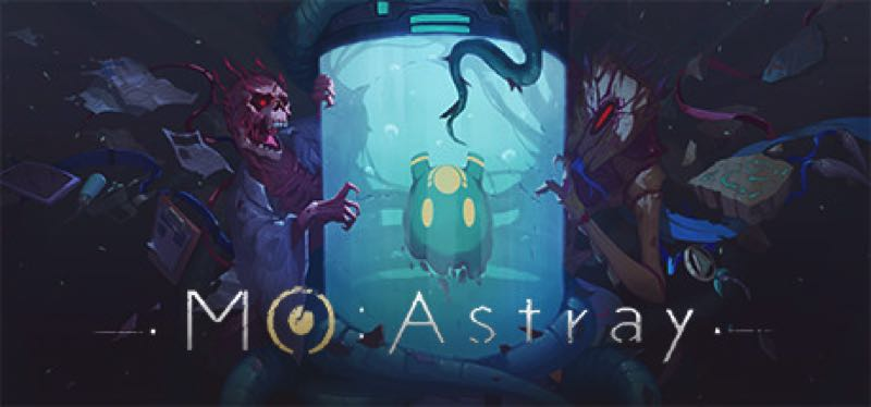 [TEST] MO:Astray – version pour Steam