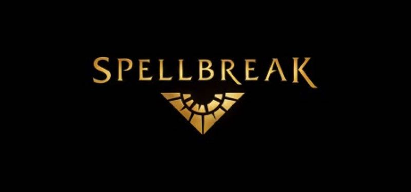 [TEST] Spellbreak – version pour Epic Games Store