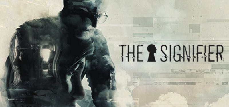 [TEST] The Signifier – version pour Steam
