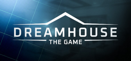 Dreamhouse: The Game