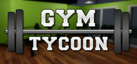 Gym Tycoon