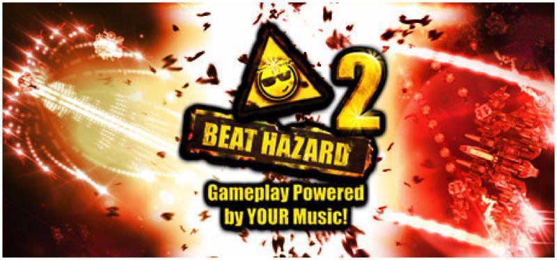 [TEST] Beat Hazard 2 – version pour Steam