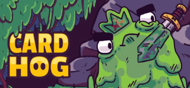 [TEST] Card Hog – version pour Steam