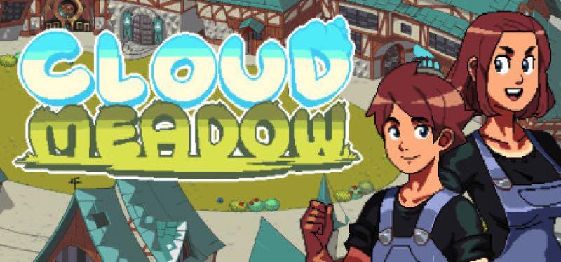 [TEST] Cloud Meadow – version pour Steam
