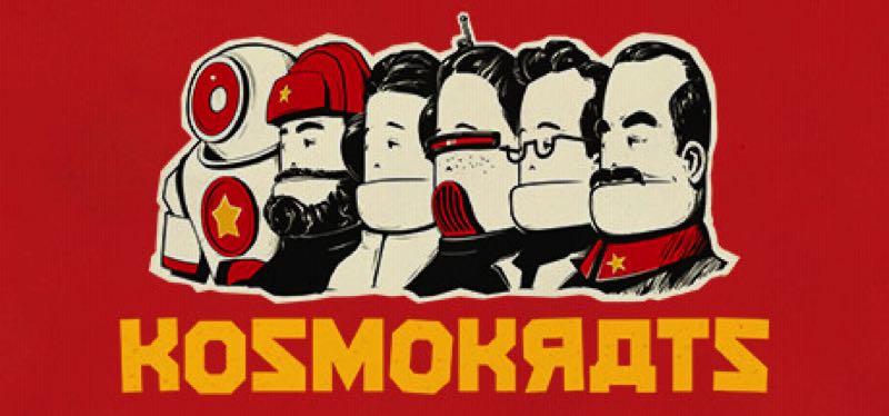 [TEST] Kosmokrats – version pour Steam