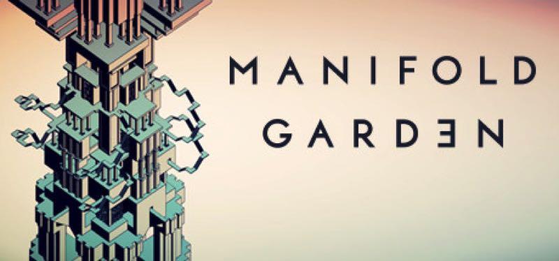 [TEST] Manifold Garden – version pour Steam