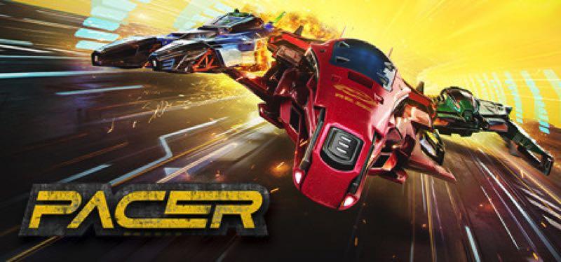 [TEST] Pacer – version pour Steam