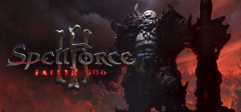 [TEST] SpellForce 3: Fallen God – version pour Steam