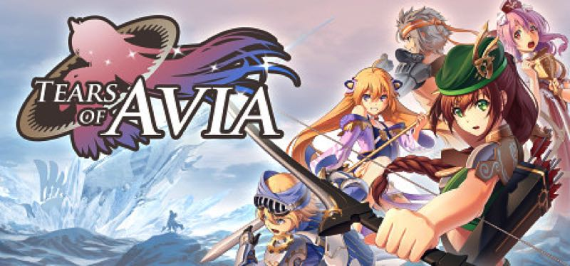 [TEST] Tears of Avia – version pour Steam