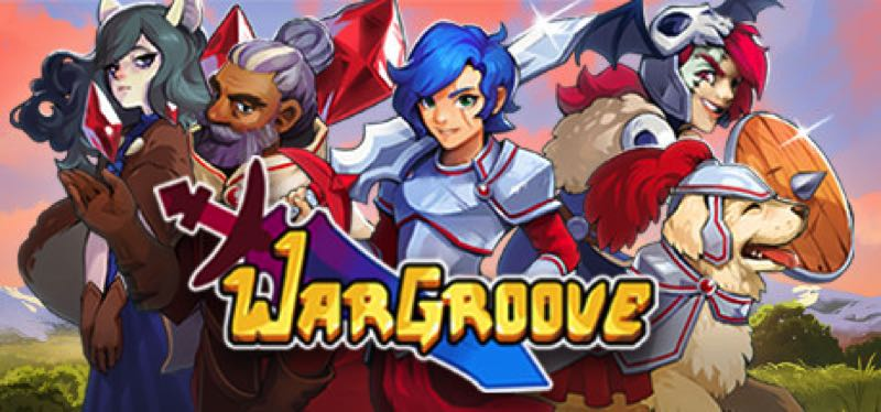 [TEST] Wargroove – version pour Steam