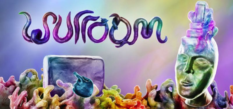 [TEST] Wurroom – version pour Steam