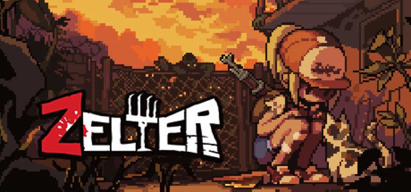 [TEST] Zelter – version pour Steam