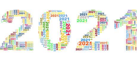 2021 – la bonne résolution